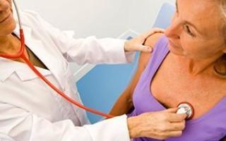 Причины развития перикардита, его особенности и методы лечения
