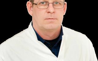 Причины, симптомы и лучшие методы лечения локтевой шпоры