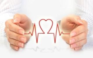 Симптомы больного сердца