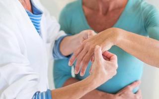 Функции C реактивного белка у женщин, о чем говорят показатели и их нормы при ревматоидном артрите и онкологии, способы лечения