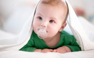 Назначение анализа на билирубин у новорожденных, для чего он нужен?