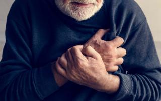 Тромбоэмболия легочной артерии лечение
