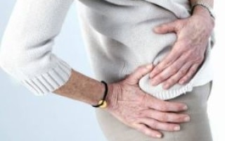 Особенности развития и терапия асептического некроза головки тазобедренного сустава