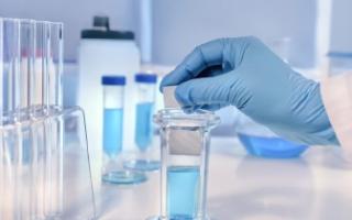 Для чего сдают анализ на PH крови, и какие патологии он помогает диагностировать?