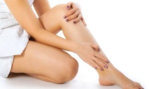 Лечение отеков ног при сердечной недостаточности