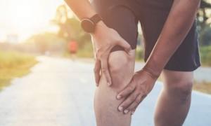 Клиника, диагностика, лечение и профилактика лигаментоза коленного сустава