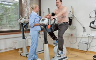 Операция на сердце замена клапана