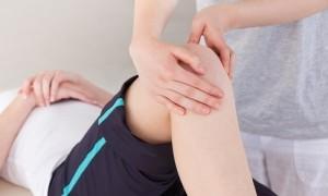 Симптомы и лечение ревматоидного артрита коленного сустава, основные методы диагностики и профилактики