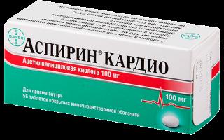Препараты укрепляющие сердце