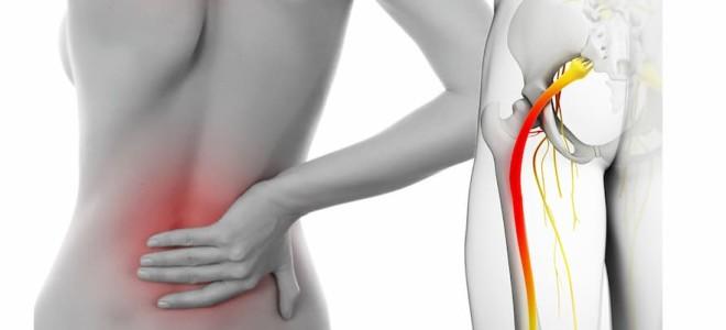 Почему возникают боли в тазобедренном суставе отдающие в ногу и ягодицу и какое назначается лечение