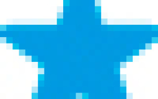 Характерные симптомы и эффективные методы лечения люмбаго