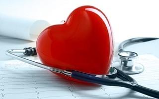 Болит с левой стороны в области сердца