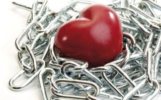 Почему сердце бьется с перебоями