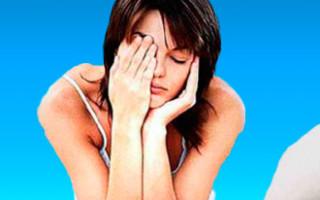 Почему ночью поднимается артериальное давление