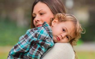 УЗИ сердца ребенку — основные правила прохождения процедуры