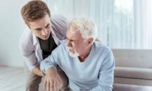 Сколько живут после геморрагического инсульта