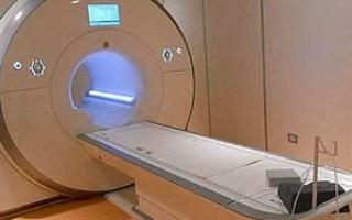 МРТ сердца и коронарных сосудов: Что показывает обследование