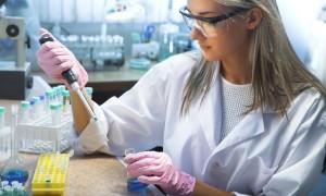 Назначение к проведению анализа крови АЦЦП, что он показывает, нормы и отклонения