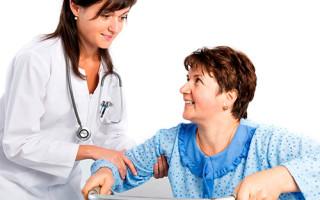 Сколько длится восстановление после инсульта