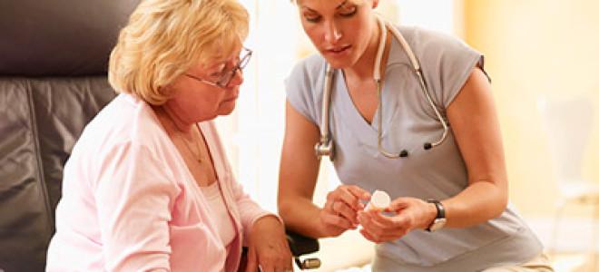 Стенокардия симптомы и какие лекарства принимать