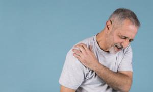 Причины появления артрита плечевого сустава, его симптомы и методы лечения