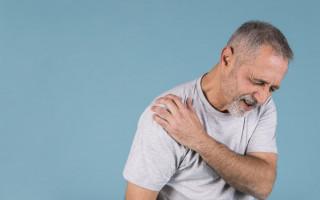 Причины, симптомы и методы лечения посттравматического артрита плечевого сустава