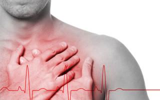 Как проверяют сосуды сердца на УЗИ? Принципы диагностики
