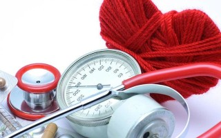 Хорошие таблетки от повышенного давления