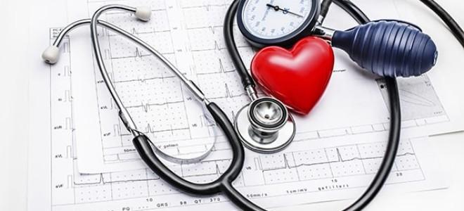 Высокое сердечное давление причины и лечение