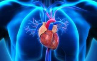 Сердечный клапан симптомы