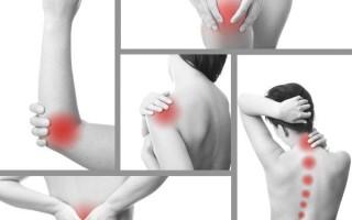В чем заключается разница между суставными патологиями – артритом и артрозом