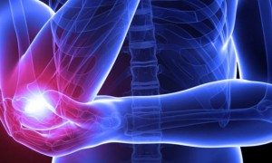 Причины и симптомы воспаления локтевого сустава, методы диагностики и лечения