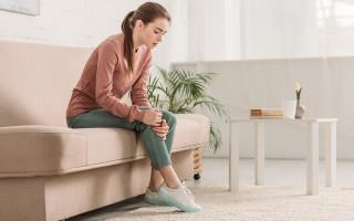 Тактика лечение боли в коленях, почему возникает боль, диагностика и профилактика
