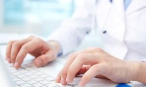 Как распознать рестриктивную кардиомиопатию на начальном этапе