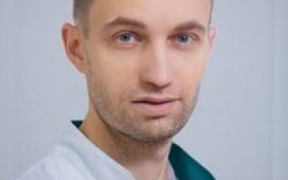 Различные методики и рекомендации по реабилитации после замены тазобедренного сустава
