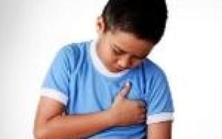 Причины возникновения синусовой тахикардии у маленького ребенка, симптоматика, методы диагностики, лечения, профилактики и потенциальные осложнения